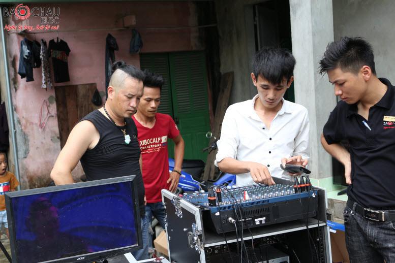 dan-nhac-song-dam-cuo-tai-hai-phong-h19