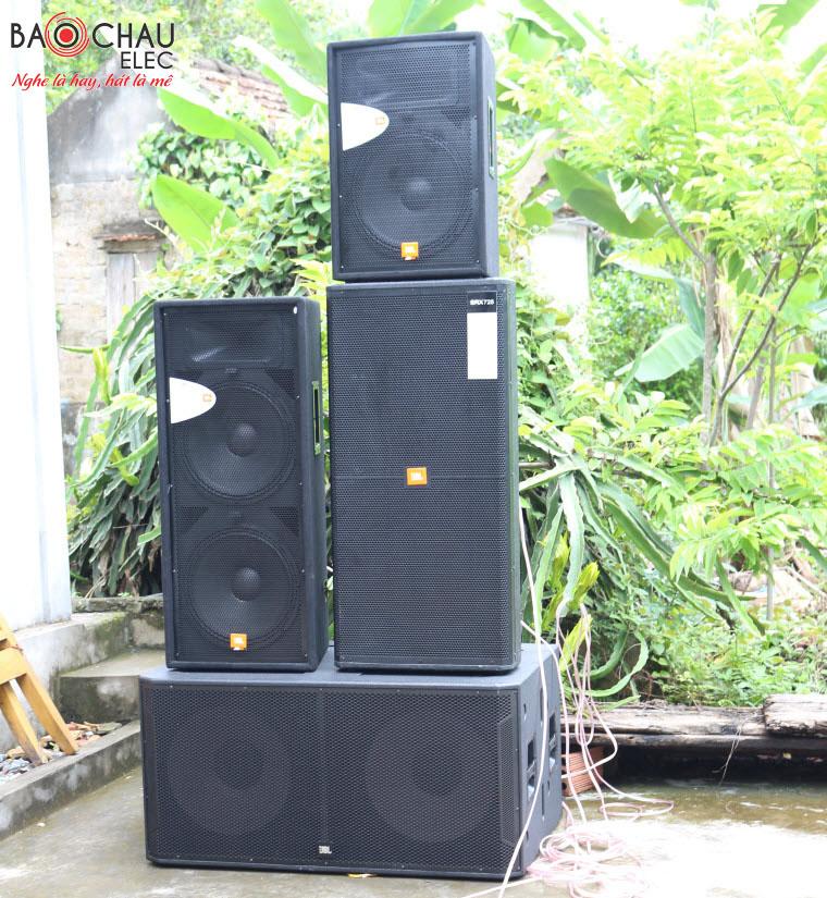 dan-nhac-song-dam-cuo-tai-hai-phong-h20