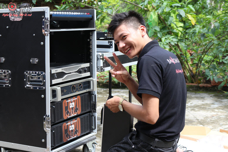 dan-nhac-song-dam-cuo-tai-hai-phong-h5