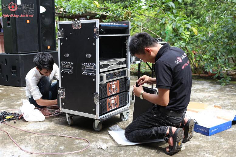 dan-nhac-song-dam-cuo-tai-hai-phong-h6