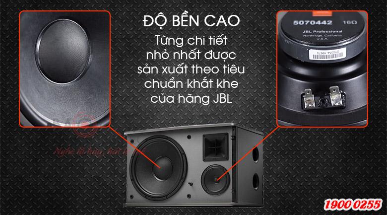 JBL-KI-510(3)