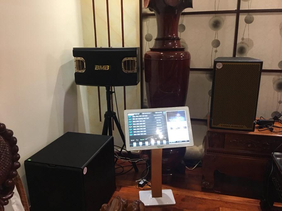 karaoke-gia-dinh-vip-dong-trieu-quang-ninh-h8