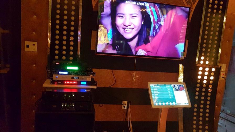 karaoke noke h10