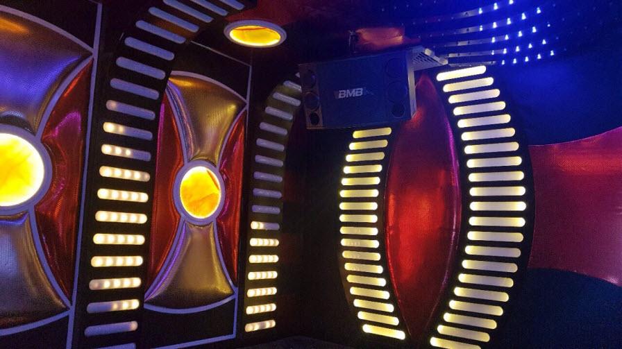 karaoke noke h11