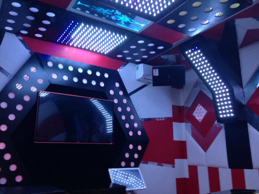 karaoke noke h22