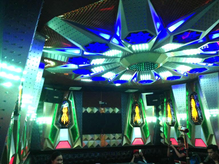lap-dat-6-phong-hat-karaoke-tai-binh-dinh-h13
