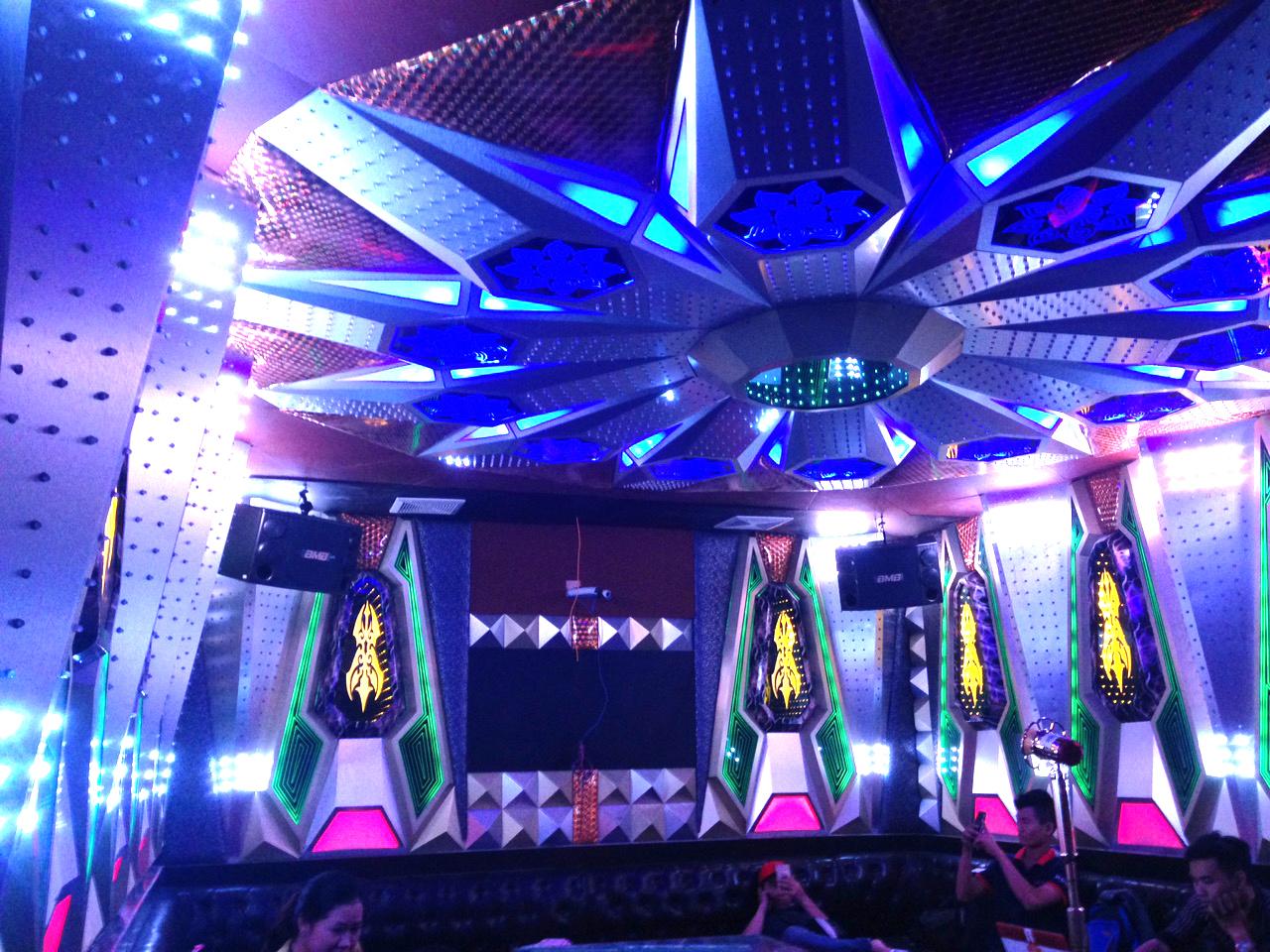 lap-dat-6-phong-hat-karaoke-tai-binh-dinh-h14
