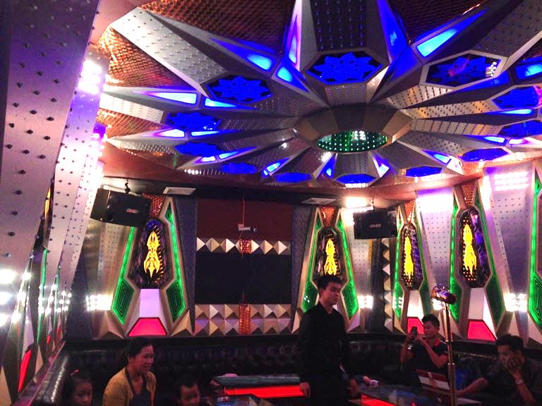 lap-dat-6-phong-hat-karaoke-tai-binh-dinh-h16