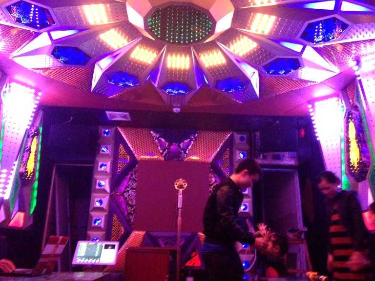 lap-dat-6-phong-hat-karaoke-tai-binh-dinh-h17