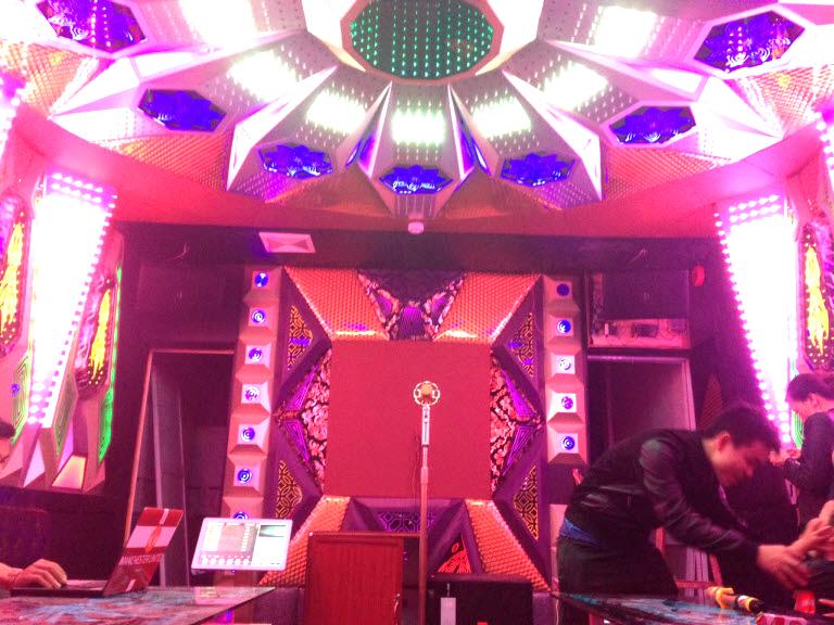 lap-dat-6-phong-hat-karaoke-tai-binh-dinh-h18