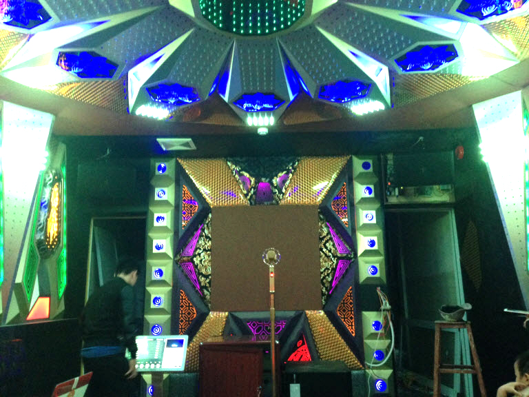 lap-dat-6-phong-hat-karaoke-tai-binh-dinh-h19