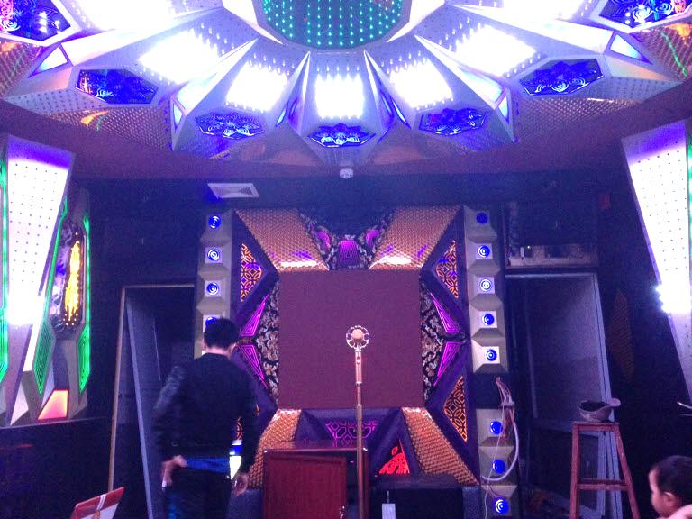 lap-dat-6-phong-hat-karaoke-tai-binh-dinh-h20