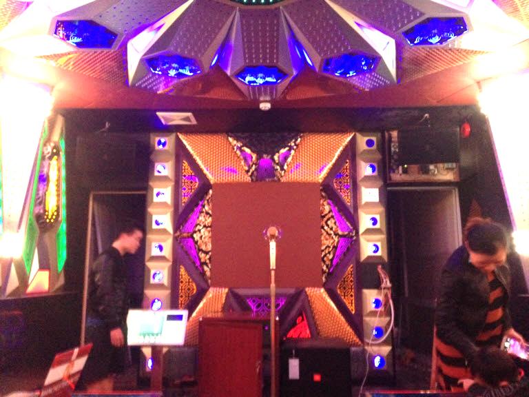 lap-dat-6-phong-hat-karaoke-tai-binh-dinh-h22