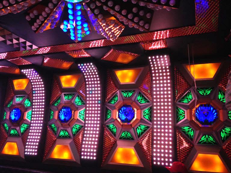 lap-dat-6-phong-hat-karaoke-tai-binh-dinh-h27