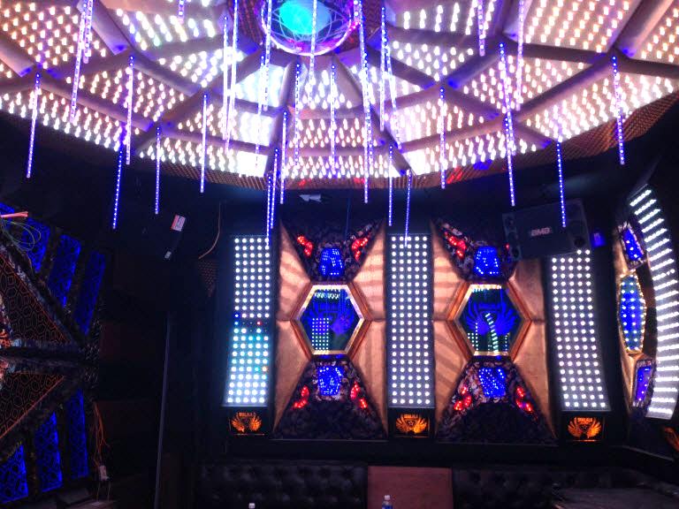 lap-dat-6-phong-hat-karaoke-tai-binh-dinh-h29