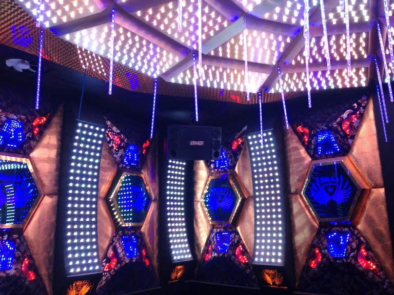 lap-dat-6-phong-hat-karaoke-tai-binh-dinh-h32