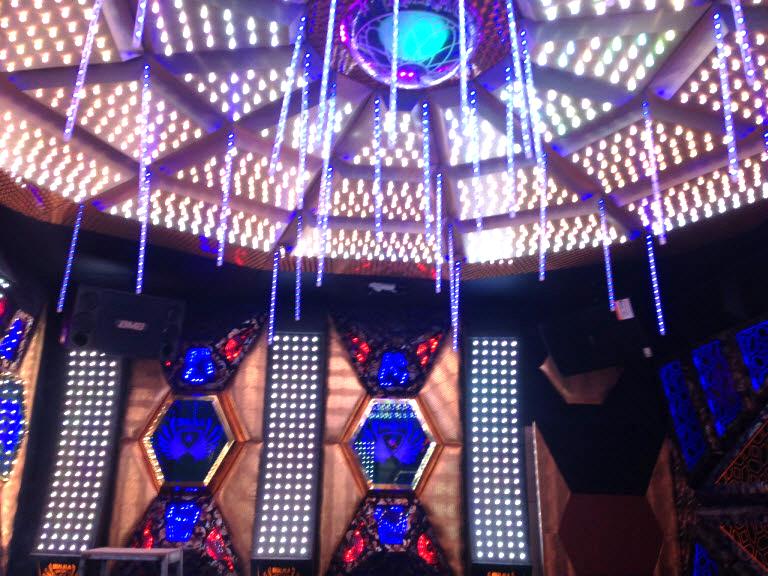 lap-dat-6-phong-hat-karaoke-tai-binh-dinh-h33