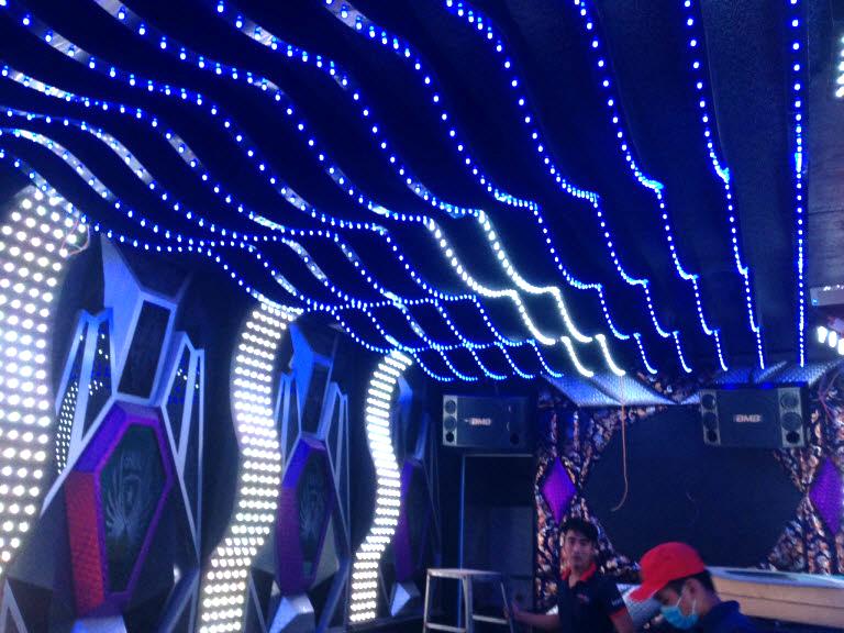 lap-dat-6-phong-hat-karaoke-tai-binh-dinh-h34