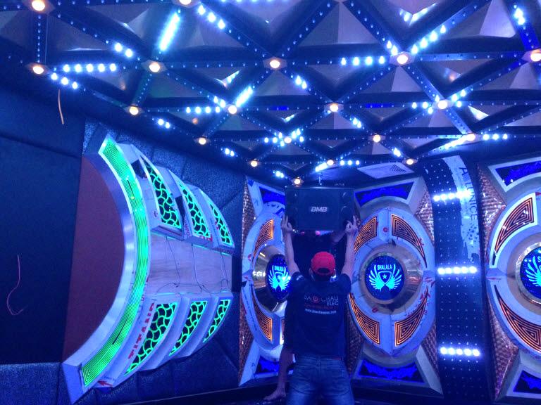 lap-dat-6-phong-hat-karaoke-tai-binh-dinh-h36