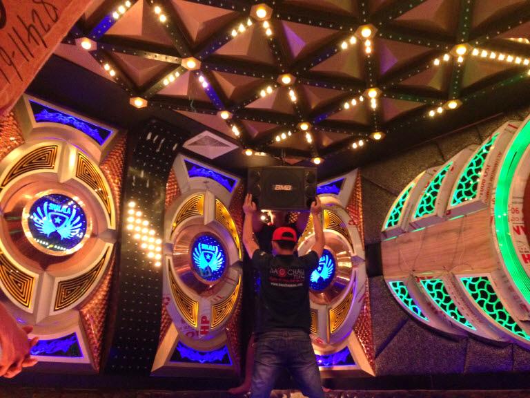 lap-dat-6-phong-hat-karaoke-tai-binh-dinh-h37