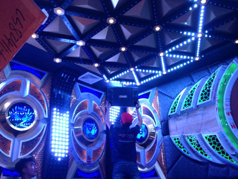 lap-dat-6-phong-hat-karaoke-tai-binh-dinh-h39