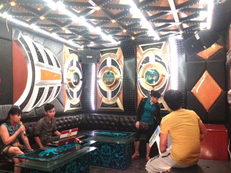 lap-dat-6-phong-hat-karaoke-tai-binh-dinh-h4