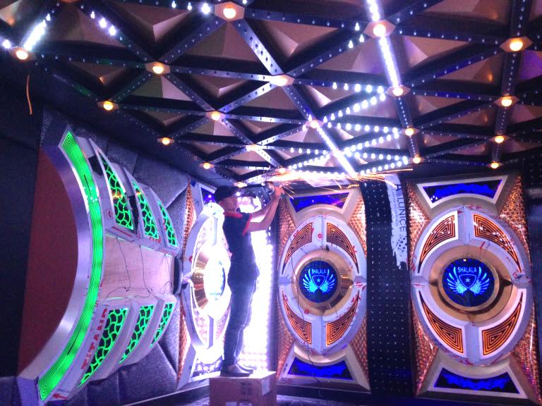 lap-dat-6-phong-hat-karaoke-tai-binh-dinh-h42