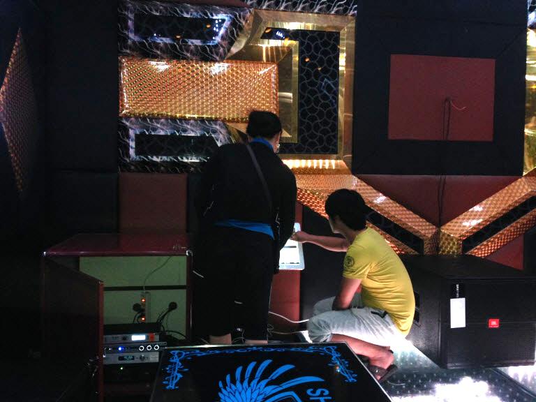 lap-dat-6-phong-hat-karaoke-tai-binh-dinh-h7