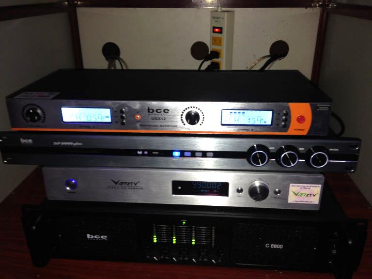 lap-dat-6-phong-hat-karaoke-tai-binh-dinh-h9