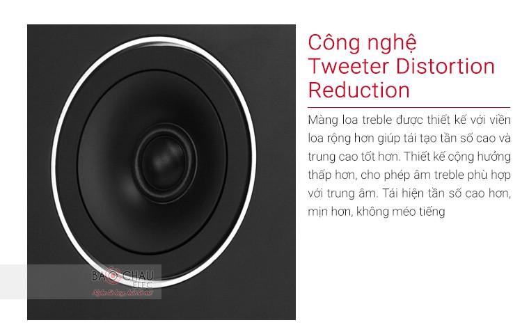 loa-jamo-c9-cen-su-dung-cong-nghe-tweeter
