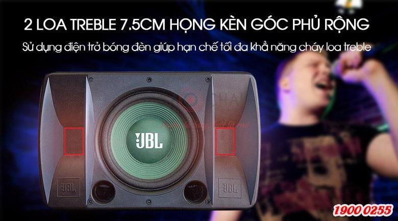 loa-jbl-RM-101-2