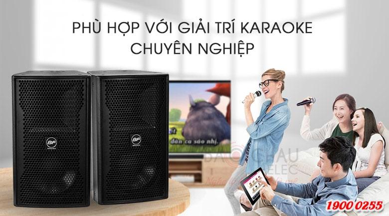 loa-karaoke-BF-CT-10-3