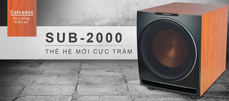 sieu-tram-paramax-sub-2000-new-calvados-the-he-moi