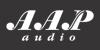 Cục đẩy AAP