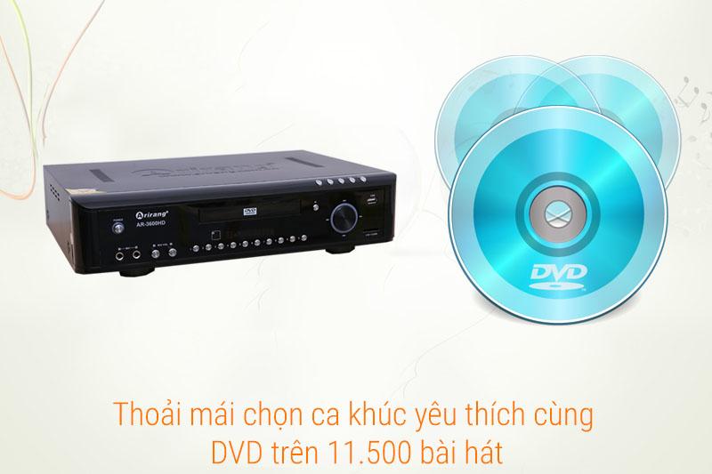 amply-karaoke-dau-karaoke-arirang-ar-3600hd-04