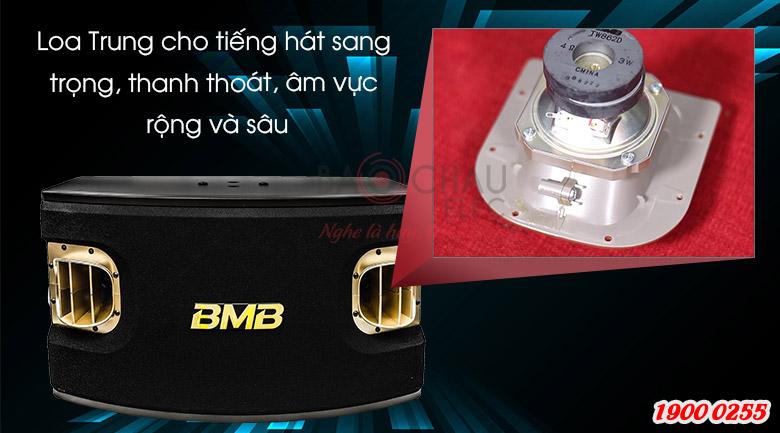 BMB-900-SE(6)