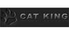 Cục đẩy cat king