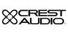 Cục đẩy crest audio