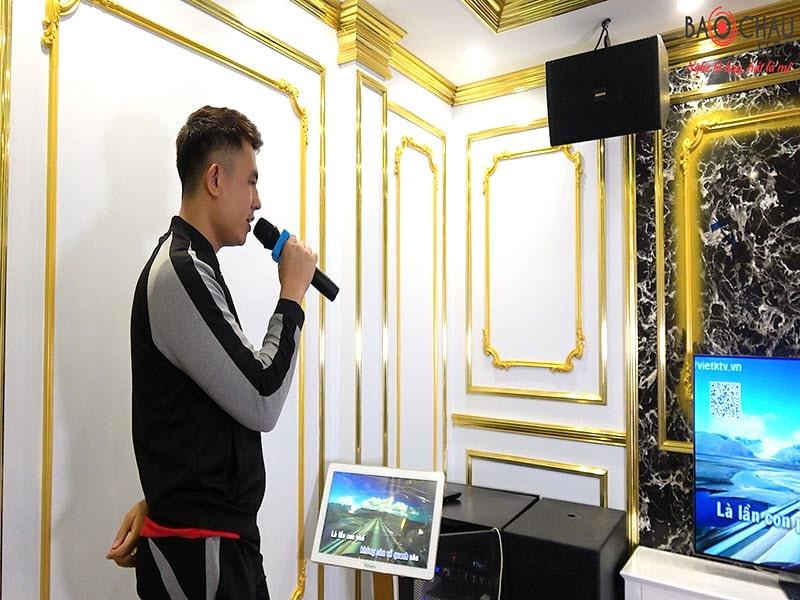 dan karaoke gia dinh anh sy tai goldmark city h4-min