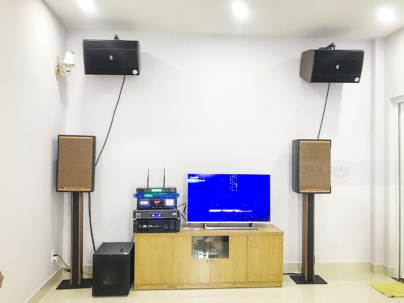 Dan-karaoke-gia-dinh-cao-cap-tai-thu-duc-h7