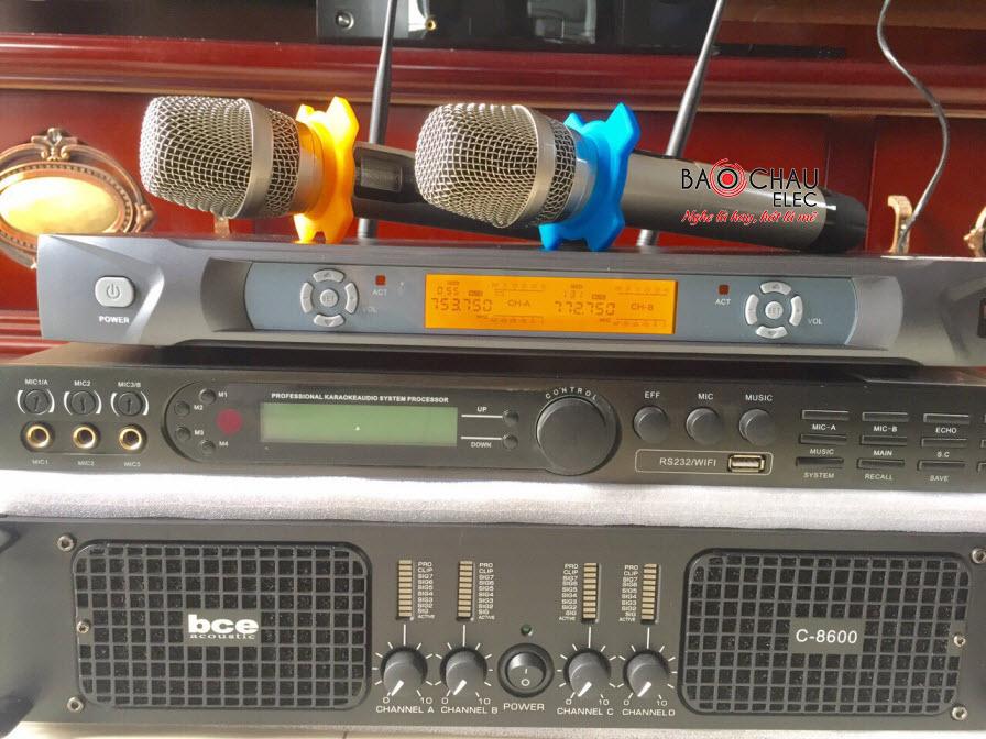 Dan karaoke gia dinh hay tai quang ninh h4