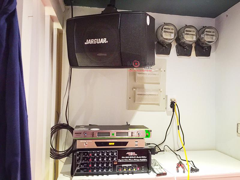 dan karaoke kinh doanh cao cap cho karaoke campuchia h5