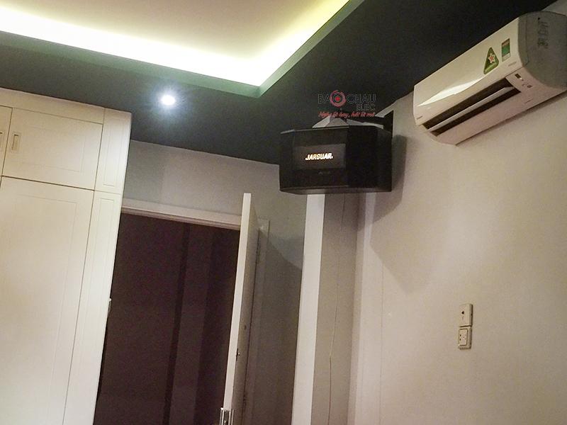 dan karaoke kinh doanh cao cap cho karaoke campuchia h7