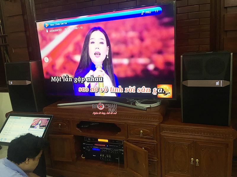lap dat dan karaoke gia dinh cao cap tai hai phong h4