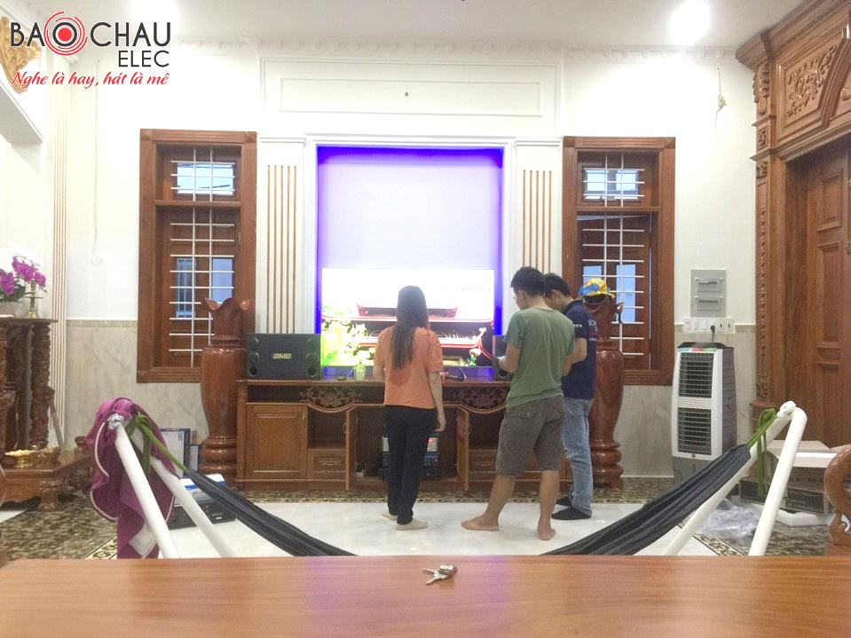 lap-dat-dan-karaoke-gia-dinh-tai-binh-tan-h10