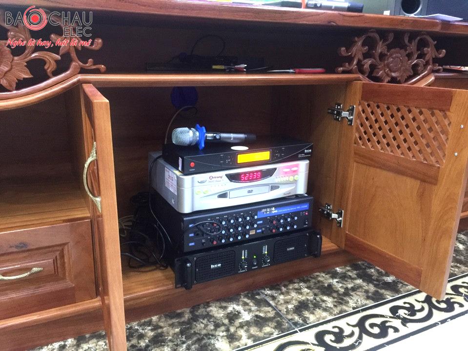 lap-dat-dan-karaoke-gia-dinh-tai-binh-tan-h12