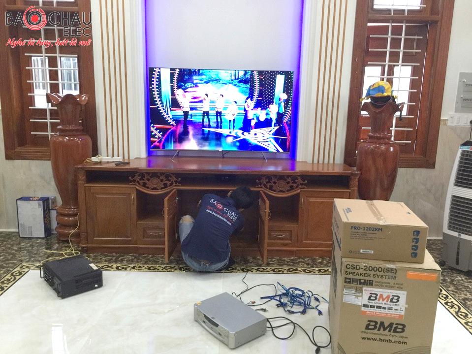 lap-dat-dan-karaoke-gia-dinh-tai-binh-tan-h7