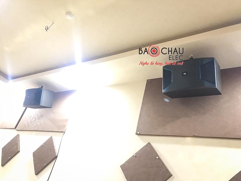 lap dat phong hat karaoke chuyen nghiep cho quan the moon tphcm h10