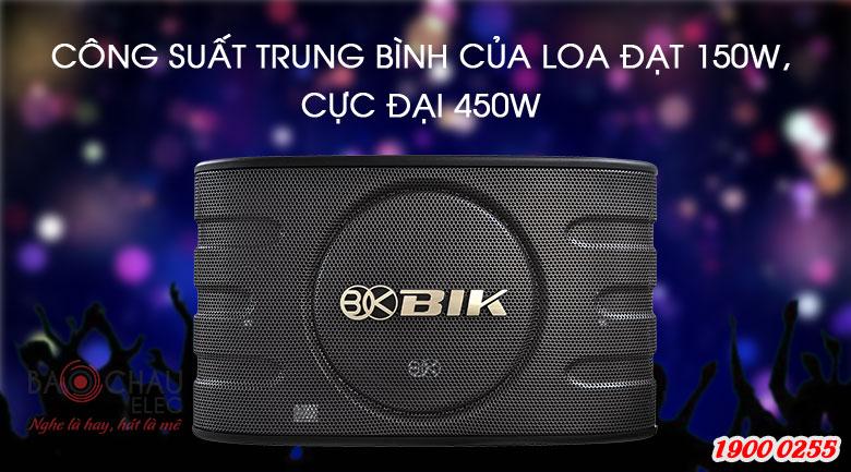 loa-bik-BJ-S668-3