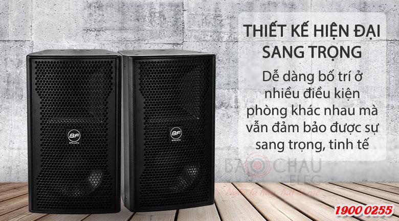 loa-karaoke-BF-CT-10-4